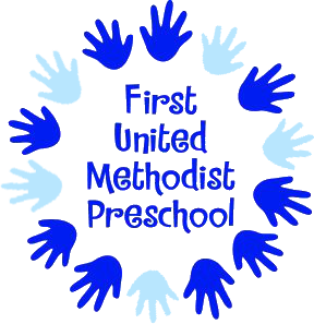 First United Methodist Preschool